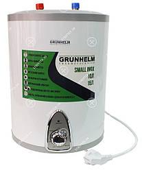 Бойлер Grunhelm GBH I-10U