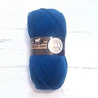 "Madame Tricote Merino Gold 400 m Полушерстяная Пряжа Для Ручного Вязания ""101"""