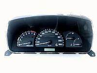 Панель приборов Chevrolet Daewoo Tacuma 1.6 МКПП 2004-2008 96262539 96427156, фото 1