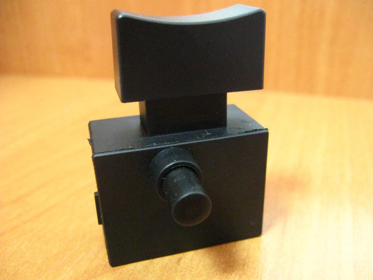 Кнопка болгарки Элпром ЭМШУ-1000-125