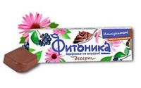 """Мягкий фито-шоколад Иммунитет """"Фитоника"""" 30 грамм"""