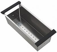Коландер Aquasanita CL187.440 для кухонной мойки