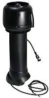 Радон-вентилятор S 160