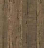 Пробковый паркет Wicanders Sorrel Carve Oak