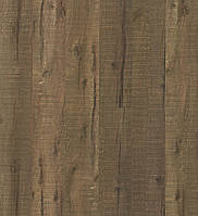 Wicanders Sorrel Carve Oak