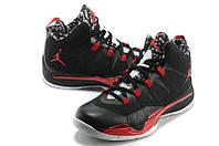 Кроссовки Jordan Super Fly 2 , фото 1