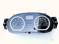 Панель приборов Renault Dacia Logan 2004-2008 8200377739, фото 1