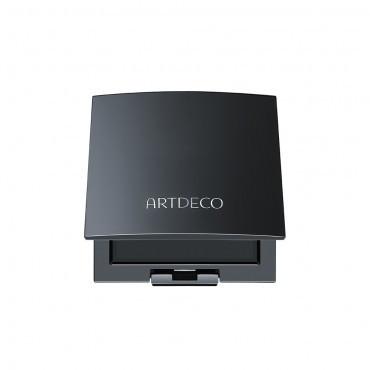 Магнитный футляр Artdeco beauty box trio
