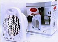 Обогреватель Heater WX-424 Wimpex