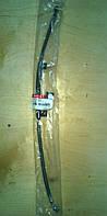 Шланг тормозной передний правый KIA Sorento 58732-3E100