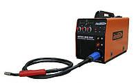 Сварочный полуавтомат инверторного типа Redbo INTEC MIG 280