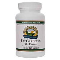 Средство для похудения Фэт Грэбберз.Регулирует обмен веществ в организме и нормализует вес .