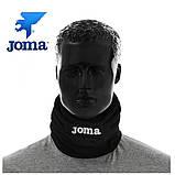 Горловик Joma Polar, фото 3