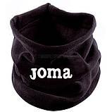 Горловик Joma Polar, фото 5