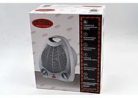 Тепловентилятор WimpeX WX427