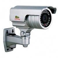 COD-VF3SE v1.1 видеокамера, фото 1