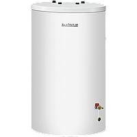 Вертикальный водонагреватель Buderus Logalux S120/5W