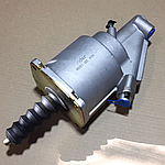 ПГУ 628450AM DAF 95, ATI, XF (RIDER)