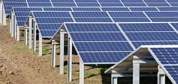 Новая площадка для альтернативной энергетики Украины