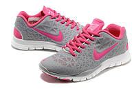 Кроссовки женские Nike Free 5.0 Tr Fit 3 Breathe