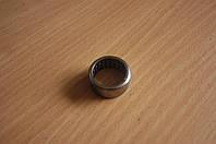 Игольчатый подшипник 140381 (HK2212) 22.0*28.0*12.0, фото 1