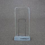 Чехол Ultra Thin Air Samsung A730 transporent, фото 2
