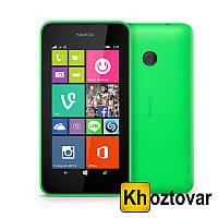 Мобильный телефон Nokia Lumia 530