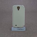 Чехол White Diamonds Crystal Booklet Samsung i9500 white (2311TRI47), фото 2