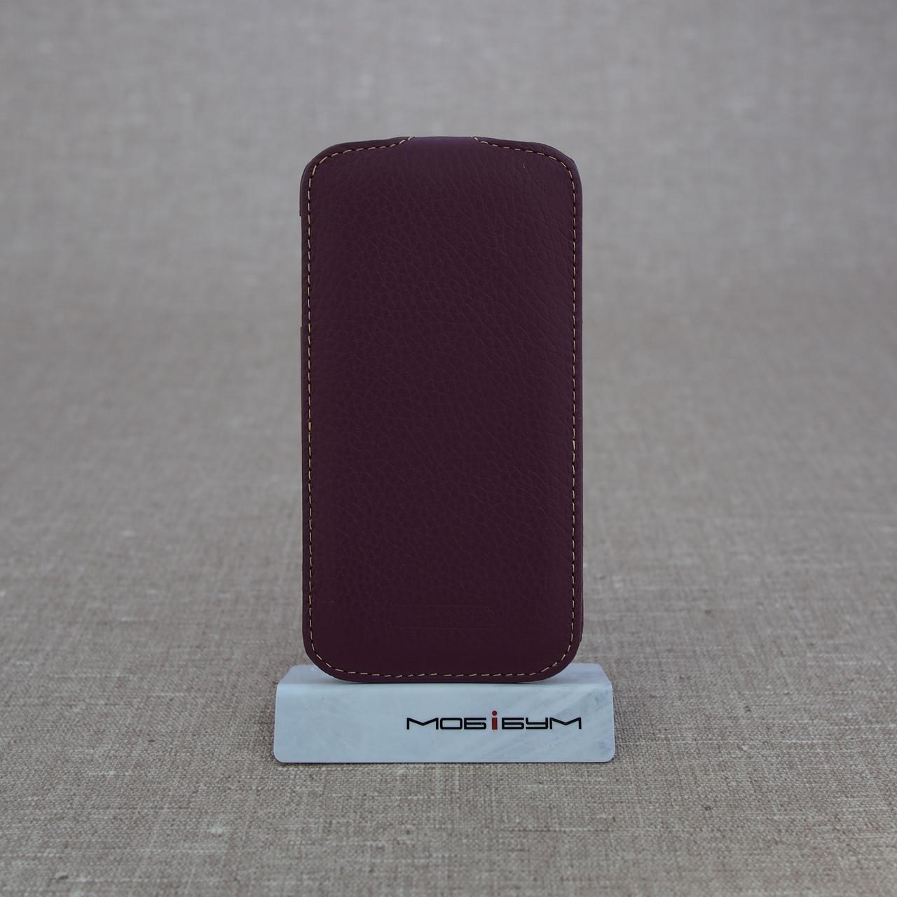 Чехол TETDED Samsung Galaxy S4 [i9500] purple EAN/UPC: 489517670317