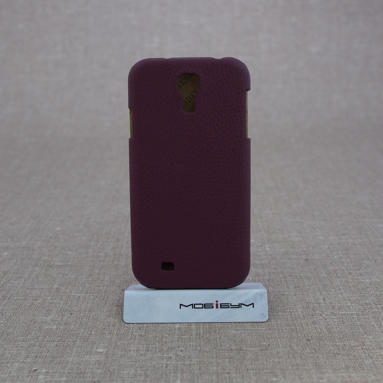 TETDED Samsung Galaxy S4 purple Для телефона Tetded
