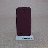 Чехол TETDED Samsung Galaxy S4 [i9500] purple EAN/UPC: 489517670317, фото 2
