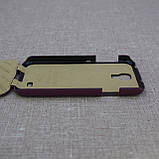 Чехол TETDED Samsung Galaxy S4 [i9500] purple EAN/UPC: 489517670317, фото 3