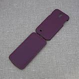 Чехол TETDED Samsung Galaxy S4 [i9500] purple EAN/UPC: 489517670317, фото 5