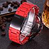 Мужские Часы Diesel Brave, фото 5