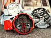 Мужские Часы Diesel Brave, фото 6