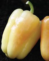 Семена перца сладкого Аден F1 250 семян Nasko