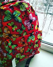 Рюкзак детский большой 007Z