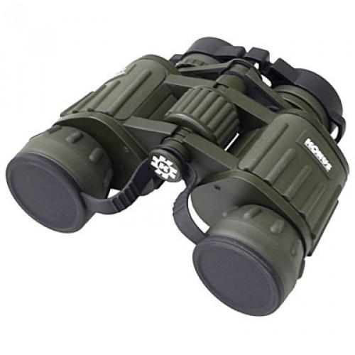 Оптика Konus Army 8x42 Central Focus (2170) на складі