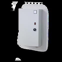 Электрический проточный водонагреватель DNIPRO КЭО 24-П