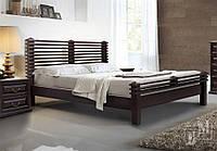 Кровать Акеми, фото 1