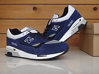 Стильные мужские/женские кроссовки New Balance M1500 (NB_M1500(2)_02)
