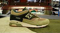 Стильные мужские/женские кроссовки New Balance M1500 (NB_M1500(2)_03)