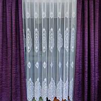 Ткань для штор Rixos от Anka textile