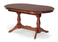 Обеденный стол дерево