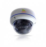 CDM-860S-IR 1.0  видеокамера , фото 1