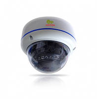 CDM-860S-IR 1.0  видеокамера