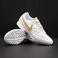 Сороконожки Nike Legend 7 Academy 10R TF AQ2218-171