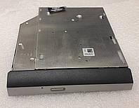 DVD привід 603677-001 від ноутбука HP Pavilion dv6-3075er, TS-L633N/HPMHF