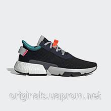 Женские кроссовки Adidas POD-S3.1 B28080