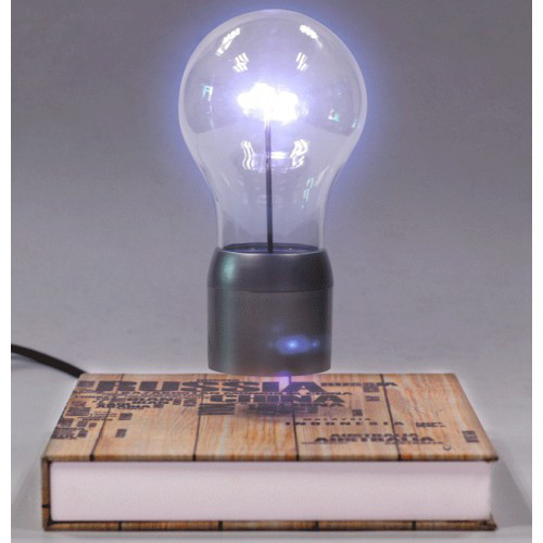 Левитационная лампа (Книжка Сountries) Левітаційна лампа книжка антигравитационная страны уникальная необычная